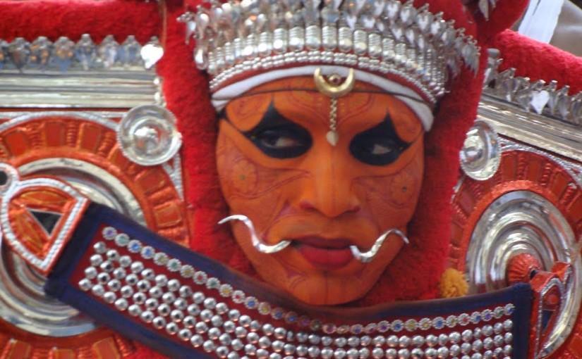 വസൂരിമാല തബുരാട്ടി